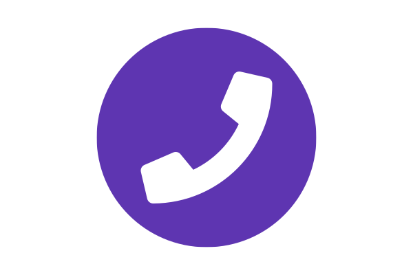 电话营销卡